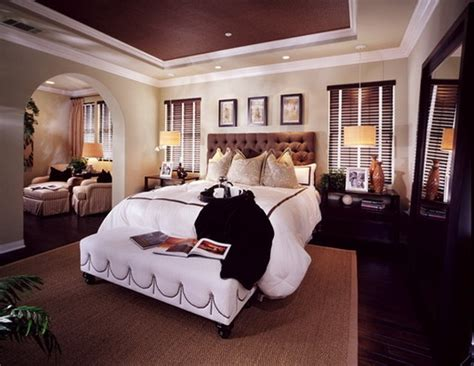 stunning small master bedroom ideas pinterest redecor your your small home design with luxury stunning