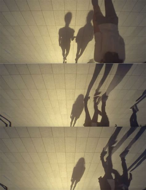 ava ai ping680 youtube 17 best images about ex machina on pinterest a hotel