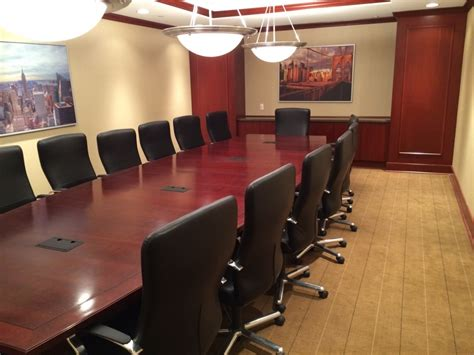 the conference room the written and unwritten of conference room etiquette firm suites