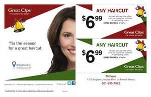 haircut coupons bountiful utah printable coupons moneymailer com