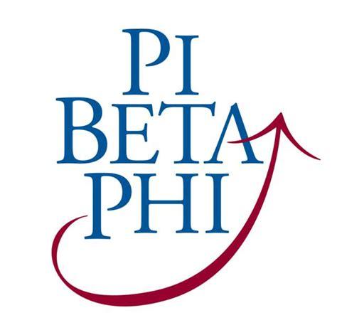 pi phi colors welcome to pi beta phi