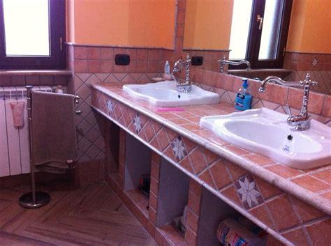 bagno in muratura doccia con seduta in muratura te97 187 regardsdefemmes