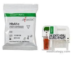 Dijamin Gula Darah Ge100 jual alat cek darah murah