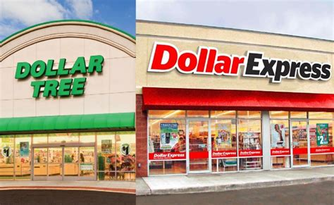 dollar store dollar tree accused of dirty tricks in dollar store drama