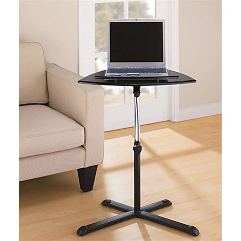 Laptop Standing Desk Standing Desk For Your Laptop