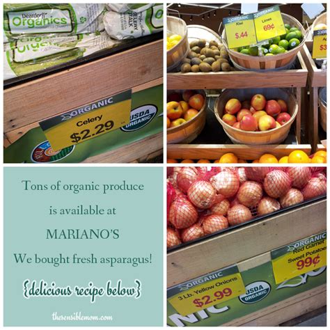 marianos fresh market chicago great salad bar and healthy lunch