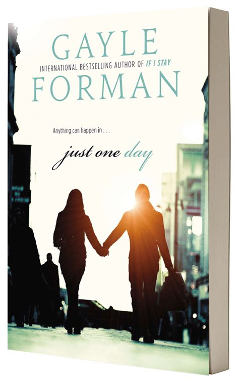 themes in the book where she went books gayle forman gayle forman