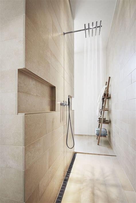 danish bathrooms nordisk hammam bobedre dk