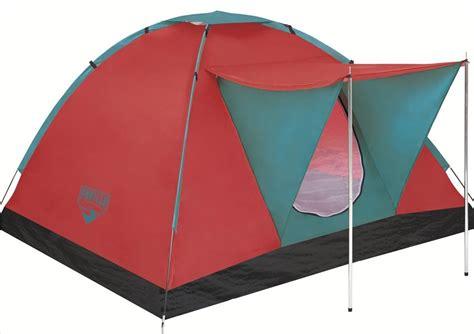 tenda da ceggio 3 posti tenda ceggio 3 posti pavillo bricofer