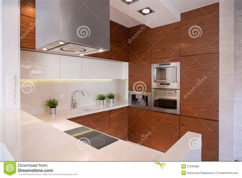 piastrelle cucina rustiche mattonelle rustiche per cucina pavimenti per cucina