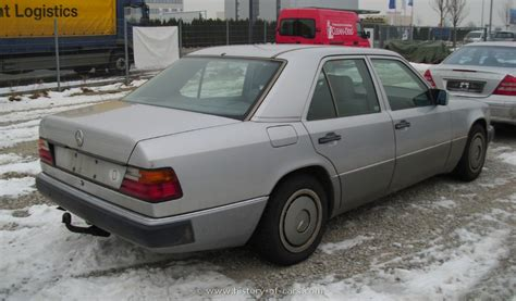 auto focus with yemi shobowale car nicknames