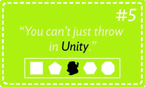 unity layout element not working 1000 images about education e p unity on pinterest