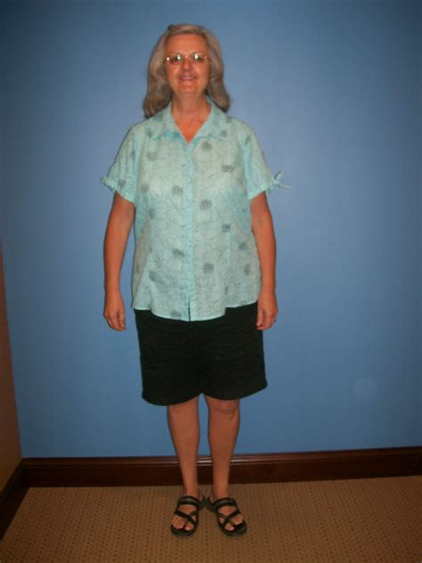 weight management indianapolis health and nutrition technology get lasting weight loss