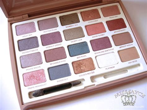 Eyeshadow Ultima 680 best images about school cosmetics on