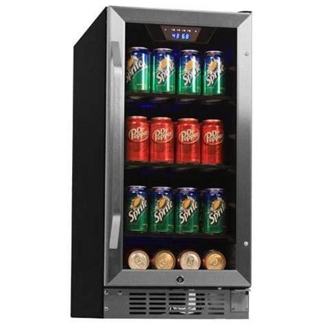 edgestar cbrsg     wide built  beverage