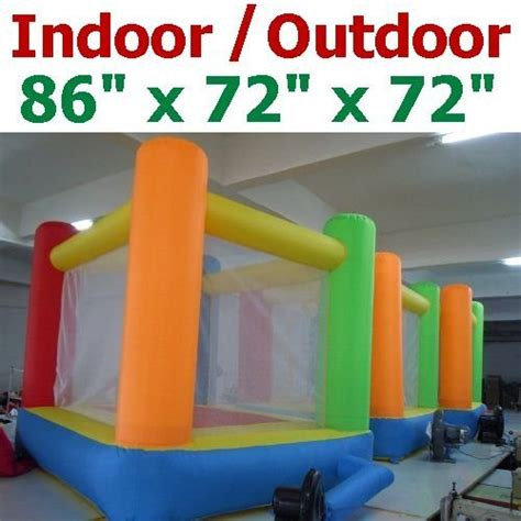 best l for indoor use sportgam shop for sport
