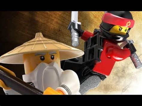 Kaset Ps4 Lego Ninjago lego the ninjago the deadly arena free play ps4