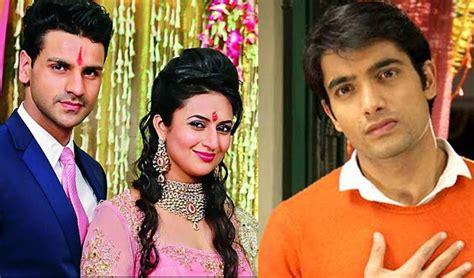 vivek dahiya drama list shocking divyanka tripathi s ex ssharad malhotra opens up