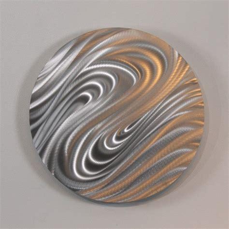 Ideas To Paint A Bathroom modern metal wall art decor awesome modern metal wall