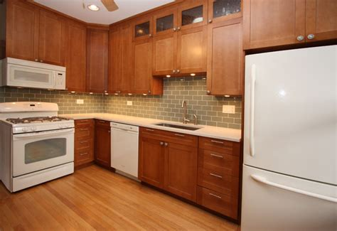 white appliance kitchen ideas diverse kitchen ideas with white appliances kitchen and decor