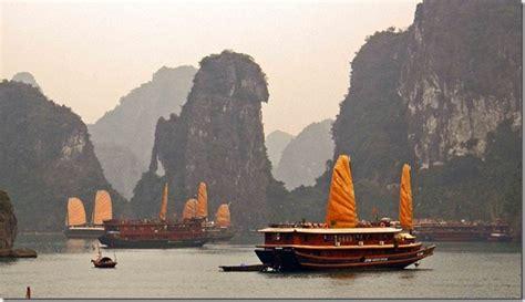 mañana zarpa un barco karaoke mundoteka 187 vietnam la bah 237 a m 225 gica