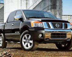 nissan cummins to announce diesel for next generation titan 1000 images about nissan offroad on pinterest nissan