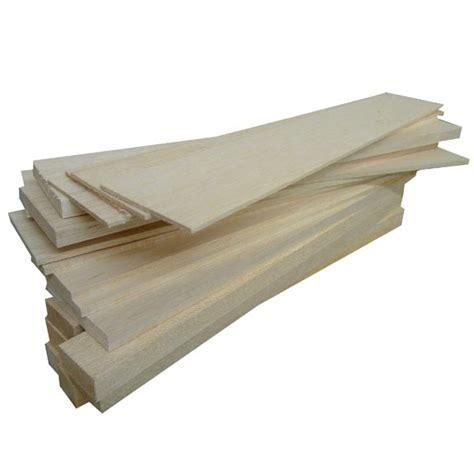 woodworking facts interesting facts interesting facts about balsa wood