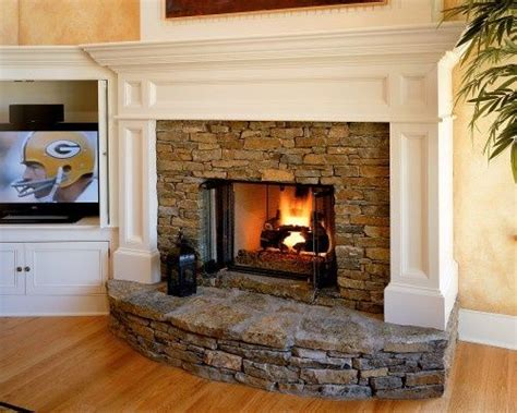 indoor fireplace ideas 10 best images about indoor fireplace ideas on pinterest