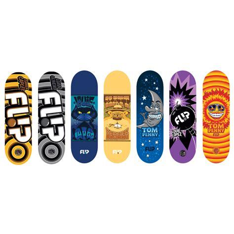 tech deck fingerboards spin master tech deck 96mm fingerboard flip series