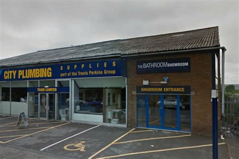 Plumbing Supplies Cardiff by City Plumbing Supplies Cardiff Bathroom Directory