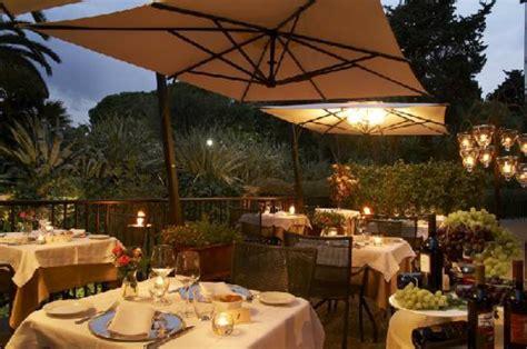 ristorante terrazza carducci cena con vista top 5 dei ristoranti con terrazza in veneto