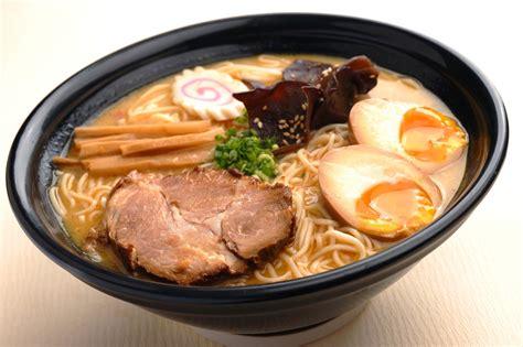 Jafanes Ramen authentic tonkotsu miso ramen and gyoza class sat mar 11 6 30 9 30pm chef kaori shattuck