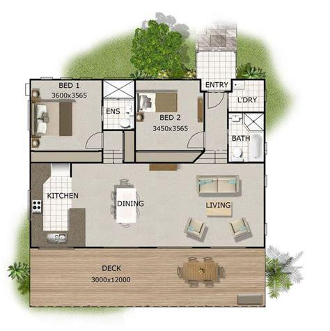 32 best granny flats images on pinterest garage 32 best granny flats images on pinterest small houses