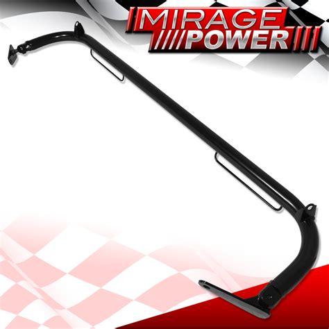 s14 seat belts in s13 black seat belt race harness bar for 89 94 nissan 240sx
