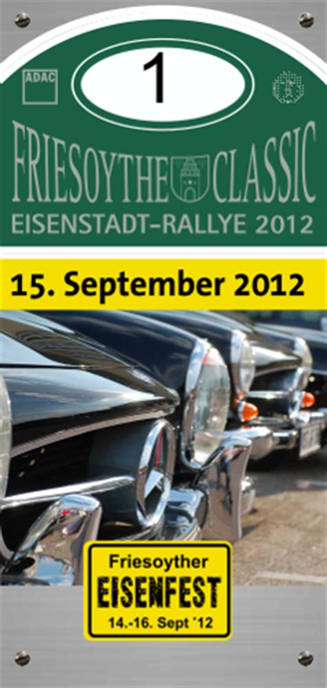 Motorrad Club Oldenburg by Archiv 1 Eisenstadt Rallye 2012 Motor Sport Club Oldenburg