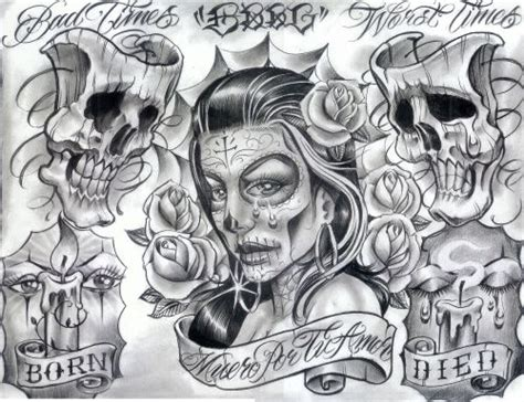 boog tattoo design boog flash search fonts