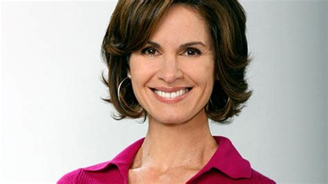 hair chicago anchor elizabeth vargas leaves rehab after treatment for alcohol