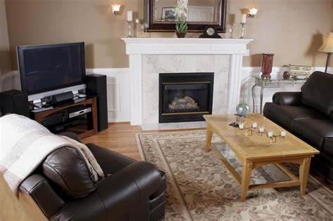 living room ideas 2016 199 small living room ideas for 2018