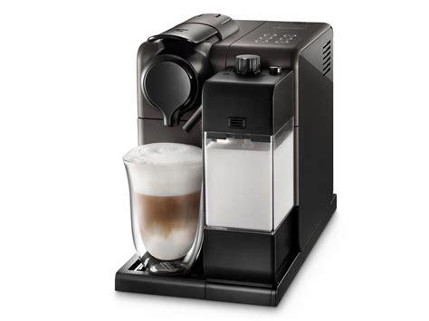 Coffee Maker Delonghi best delonghi en550bm coffee maker prices in australia