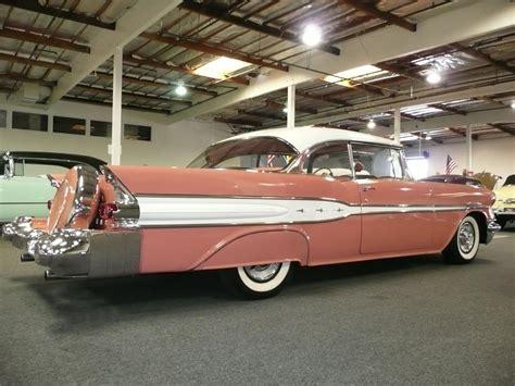 57 pontiac chief 1957 pontiac chief 2 door hardtop 79032