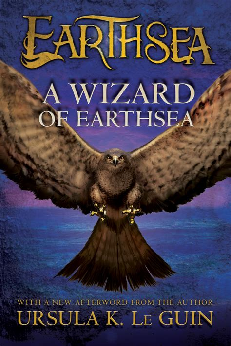 singing light becoming me books ursula le guin reading notes a wizard of earthsea by