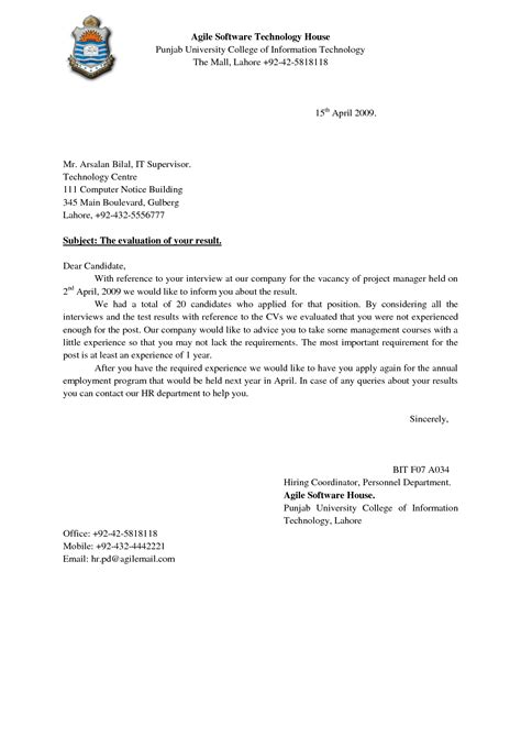 business letter modified block format yodi style of business letter