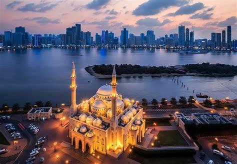 bookmyshow uae awesome mosques of uae bookmyshow