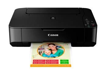 software resetter mp230 download driver printer canon pixma mp237 windows 8
