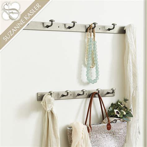 ballard designs wall suzanne kasler metal hooks
