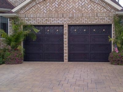 Custom Steel Garage Doors San Diego Custom Garage Doors San Diego