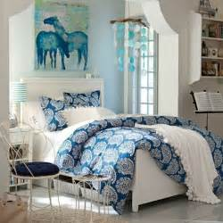 ideas teenage girl bedroom teen: accessories cool ultra modern teenagers girls rooms design with