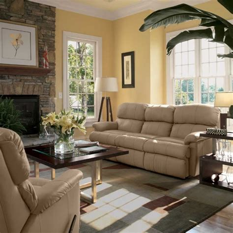 ways to decorate your living room ways to design your living room simple furniture interior design