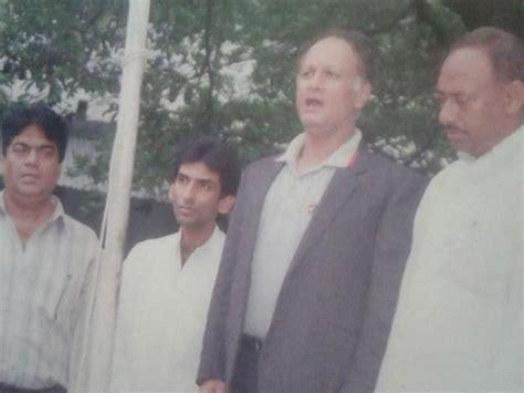 bhopal royal family scion nasir mirza passes
