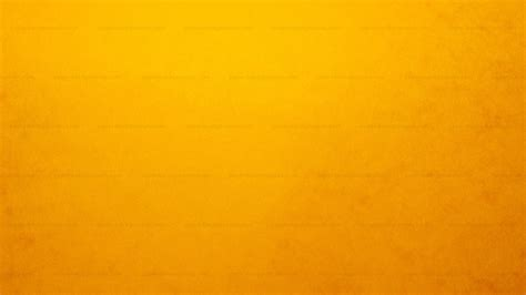 How To Make Paper Yellow - yellow background pictures to pin on pinsdaddy